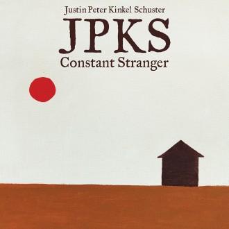 Cover_JPKS_LP_1000-330x330.jpg
