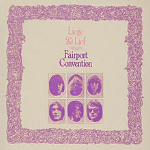 220px-Fairport_Convention-Liege_&_Lief_(album_cover).jpg