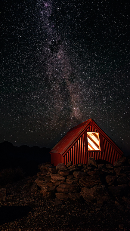 Night Hut.jpg