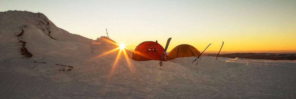 Kosi Tent Sunrise.jpg
