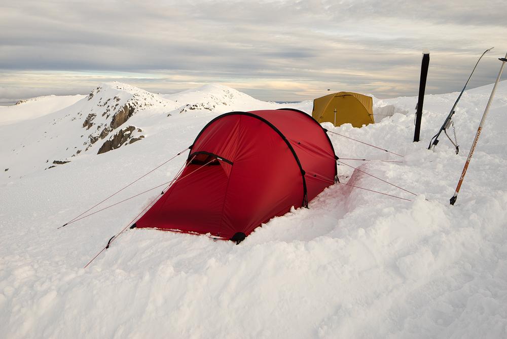 WF Kosi Tents.jpg