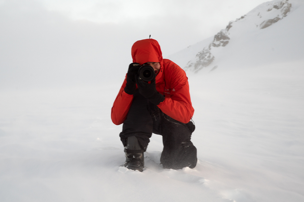 Very cold!.jpg