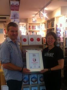 Ruth-Ozeki-Award-Presentation