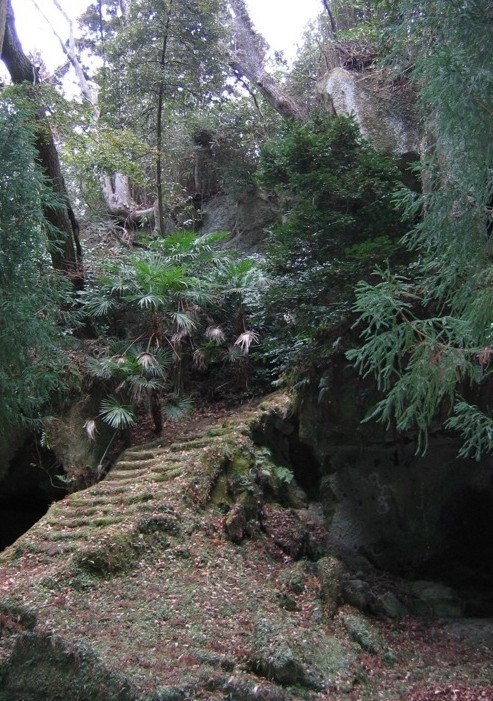 temple_steps3