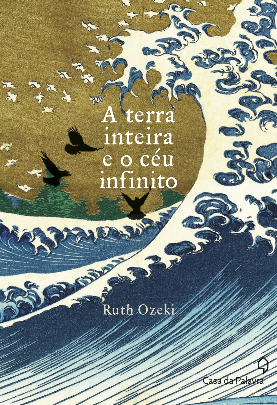 Brazilian Edition