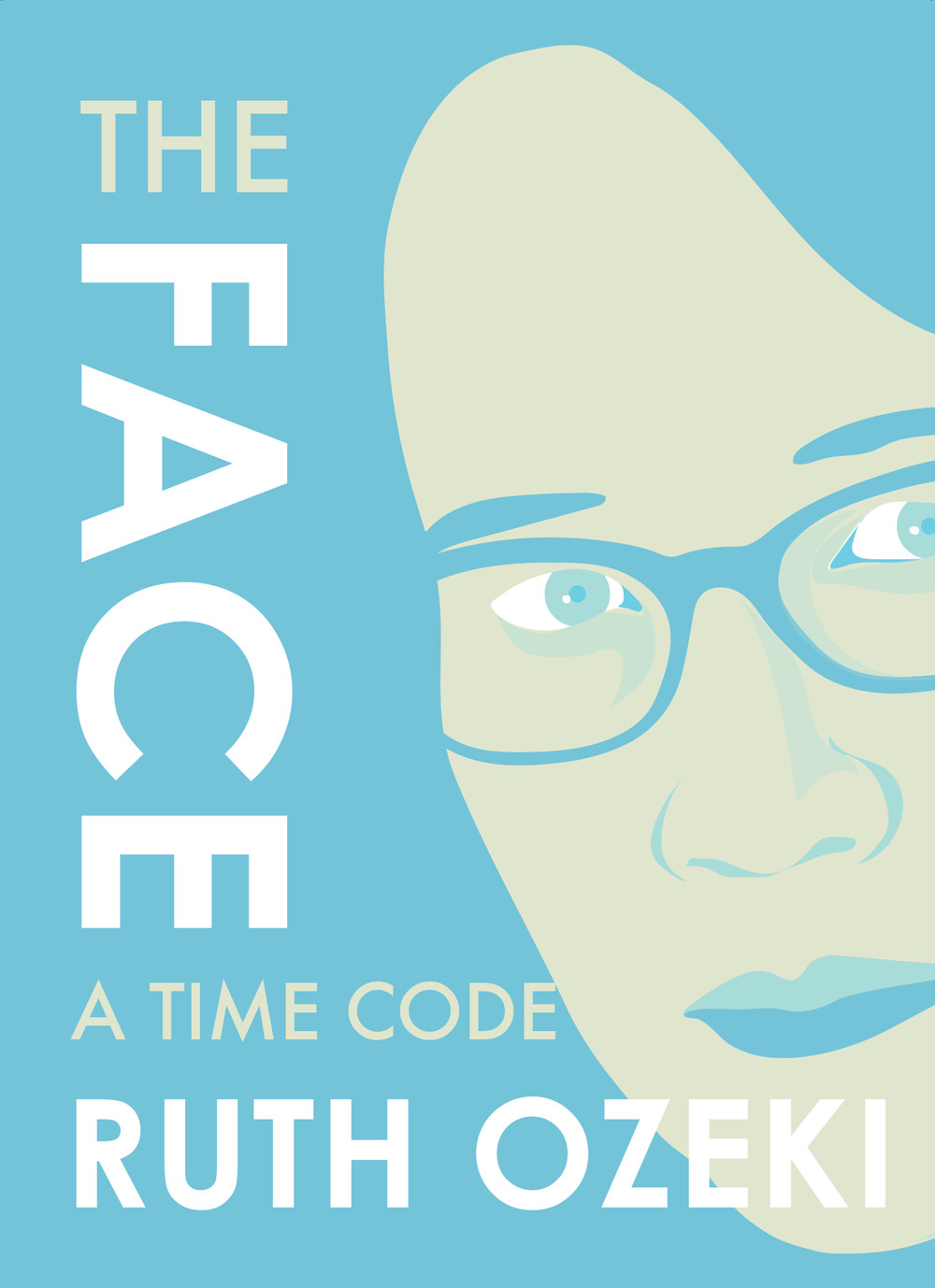 The+Face,+by+Ruth+Ozeki+-+9781632060525.jpg