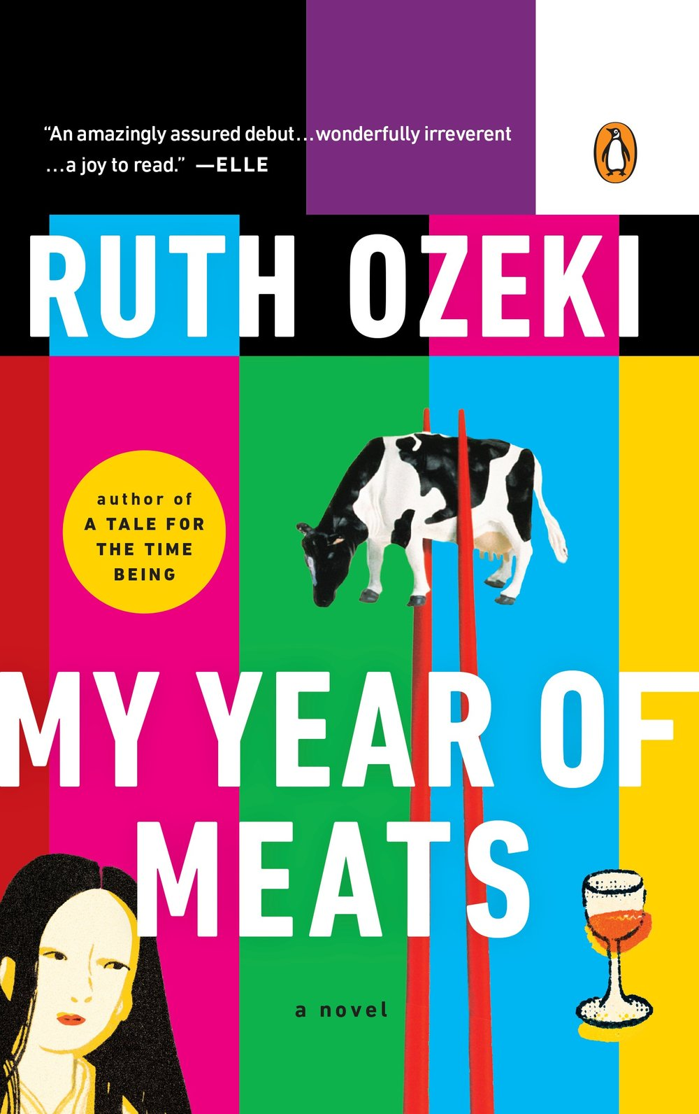 2018 Reprint Edition