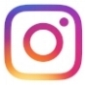 Instagram logo jpeg.jpg