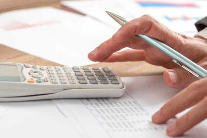 tax planning article picture.jpg