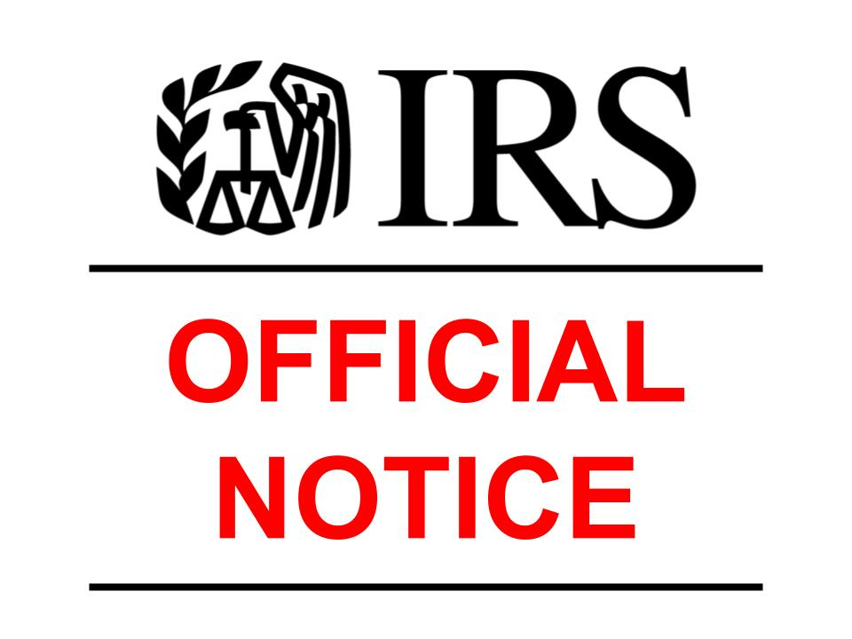 IRS Fake Notice.jpg