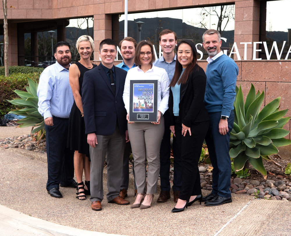 San Diego Best Award Staff Photo.jpg