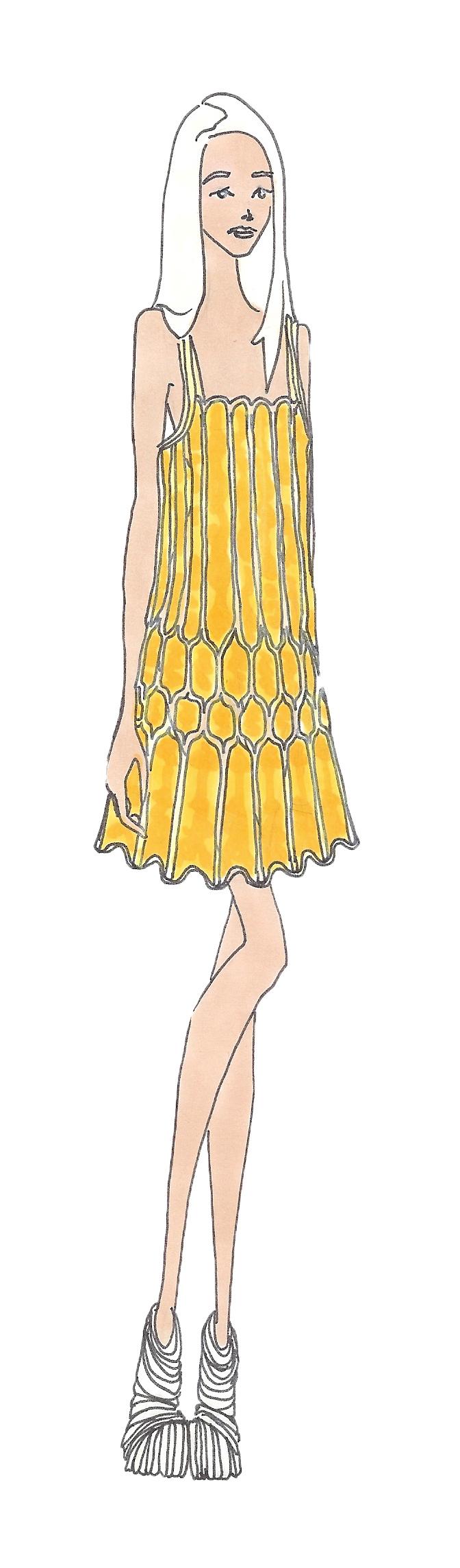 1P2013 Erika Drawings-0032.jpg