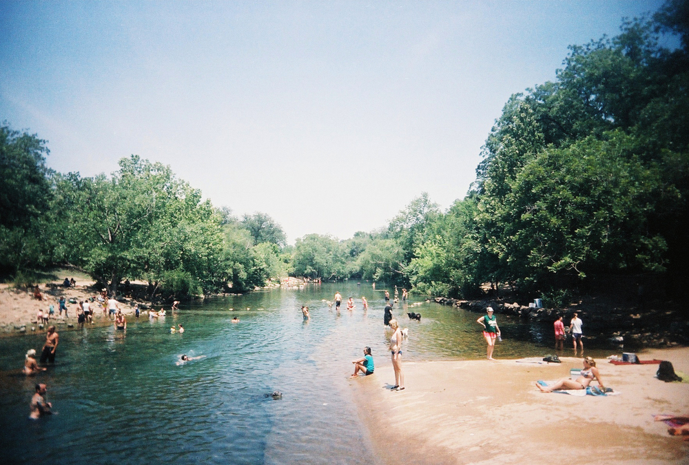 bartonsprings04.jpg