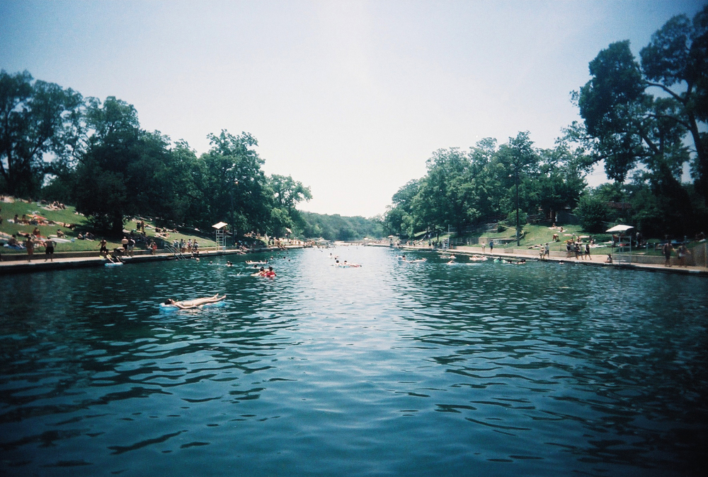 bartonsprings05.jpg