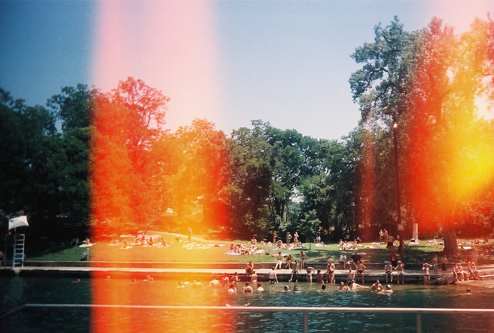 bartonsprings09.jpg