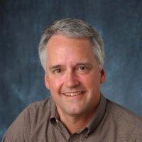 Dr. Robert Davis