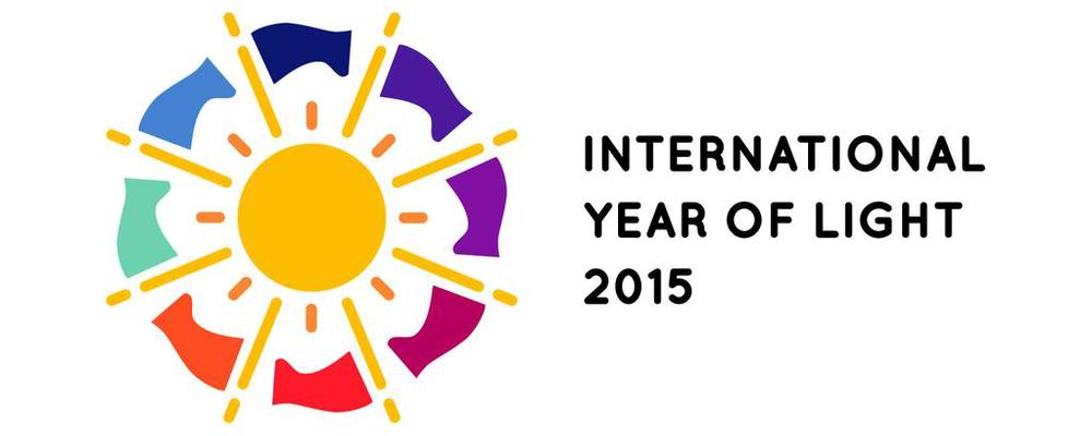 international year of light.jpg