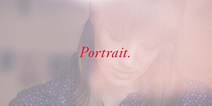 Thumbnail_Photography_Portrait.jpg
