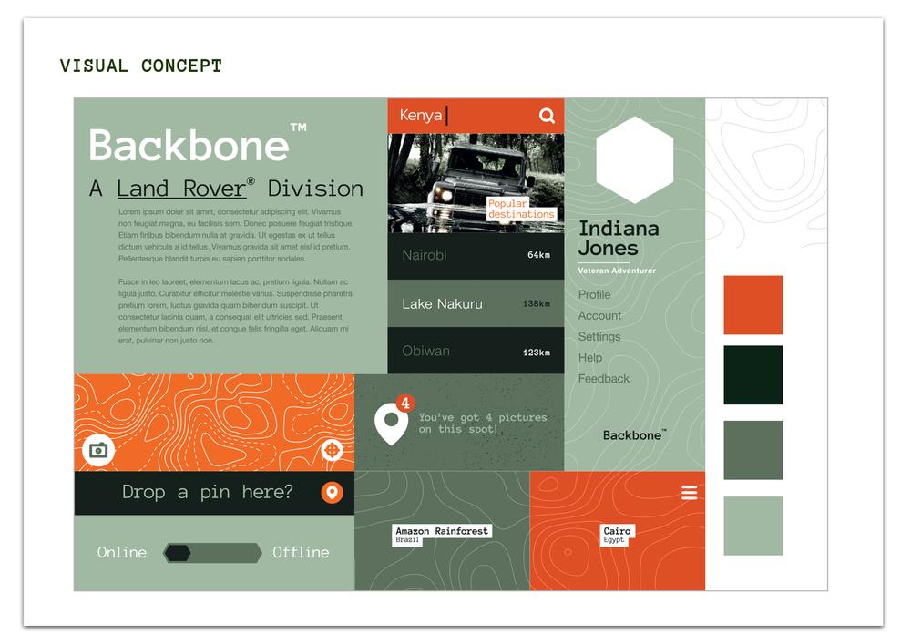 BackBone15.jpg