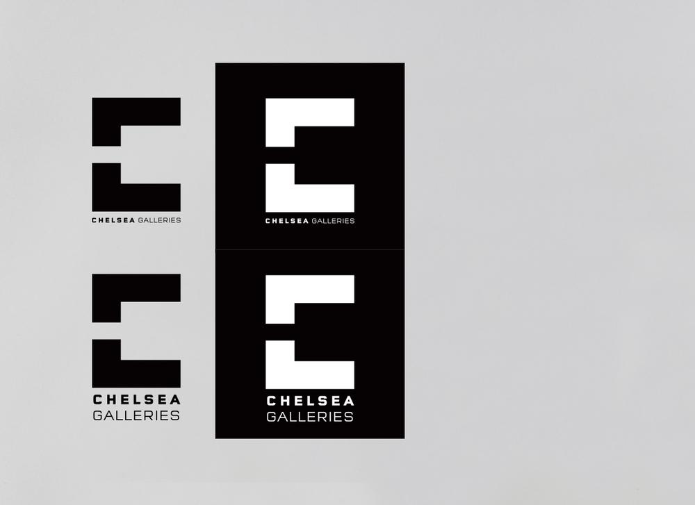 ChelseaGallery1.jpg