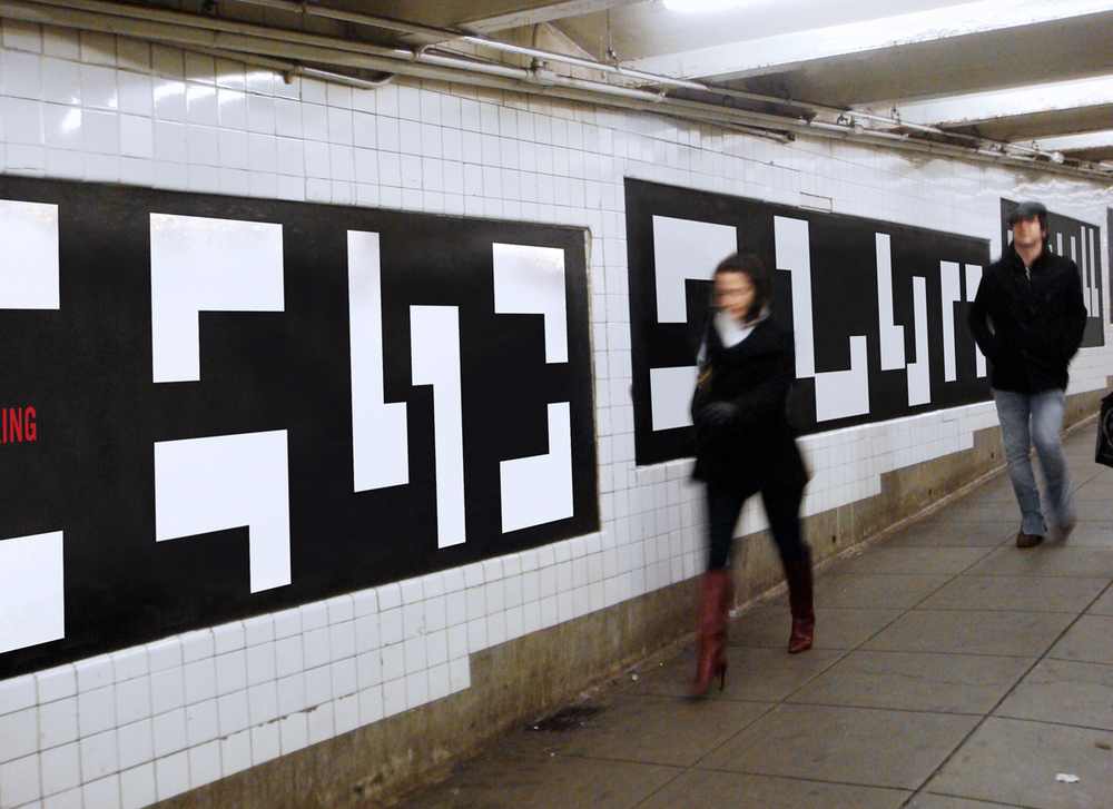 ChelseaGallery5.jpg
