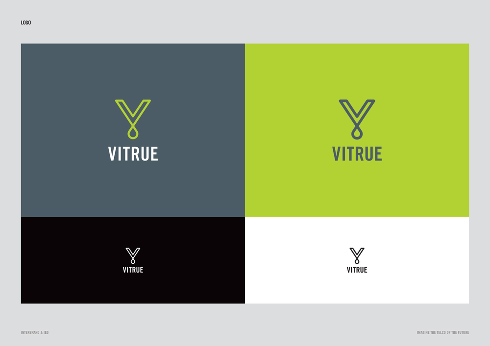 Interbrand_Vitrue-13.jpg
