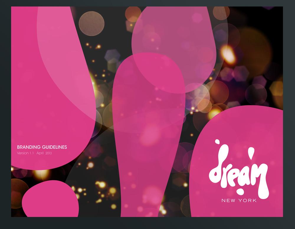 DreamPresentation1.jpg