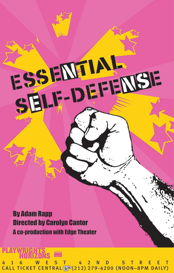 EssentialSelfDefense2.jpg