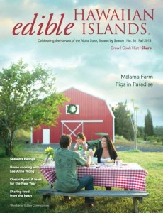 edible hawaii cover.jpg