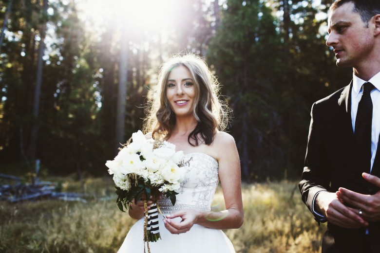 yosemite.bride.jpg