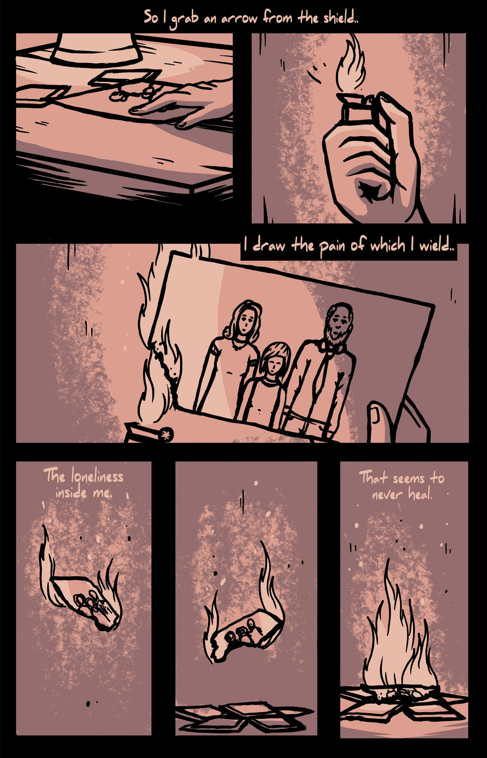 Death and his Daughter Page 7.jpg