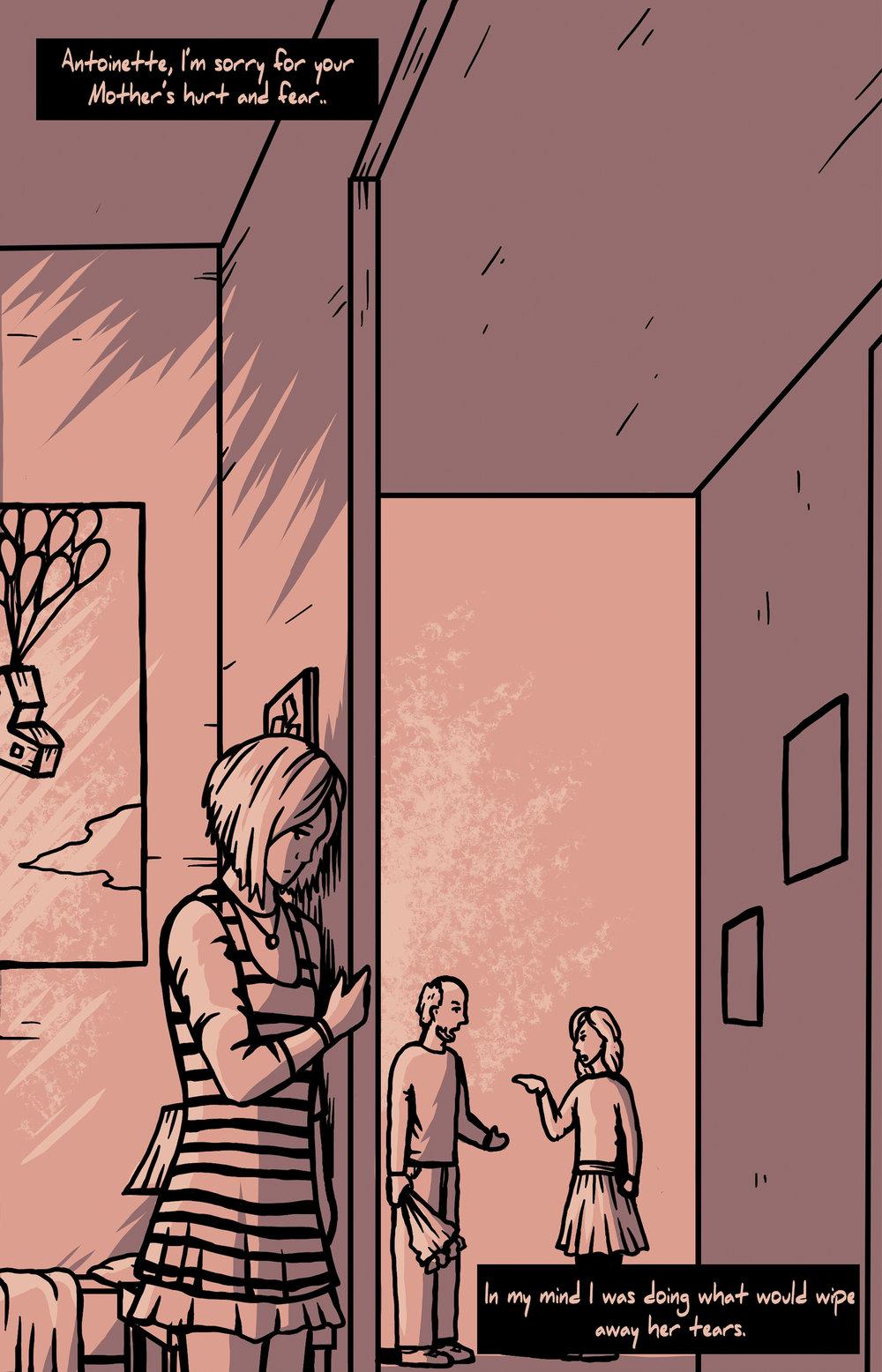 Antoinette Page 8.jpg