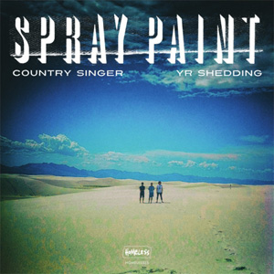 SprayPaint_7inchwithexek.jpg