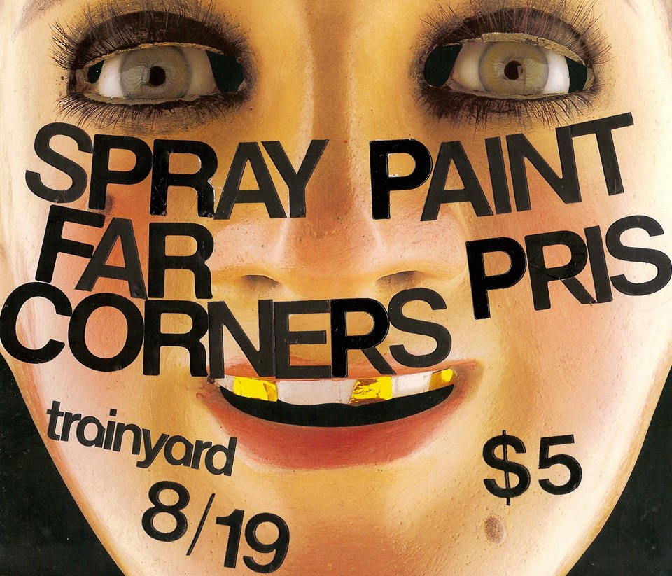 spray paint far corners trainyard.jpg