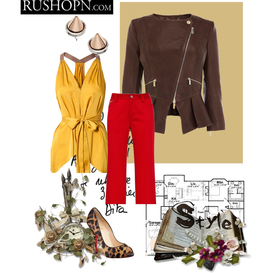 FashionSwap-1.jpg