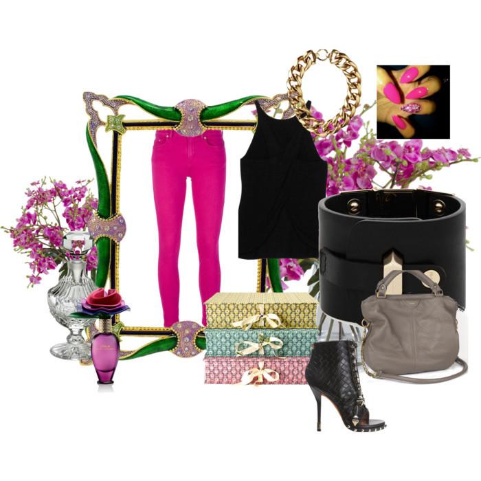 Pink & Black.jpg