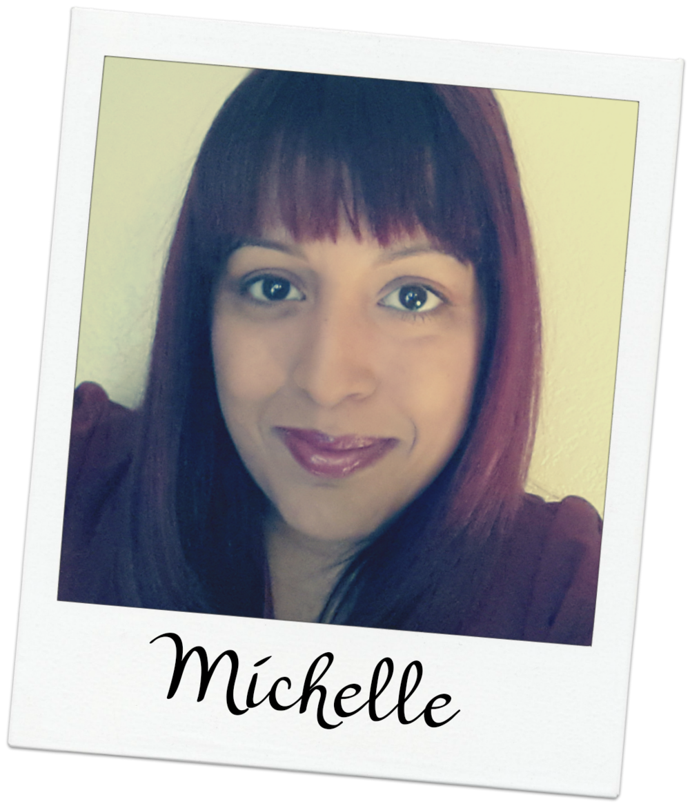 "Home Decorator / Designer ""Michele has a remarkable way of helping you create the most aesthetically perfect you! Allow her to style you for success, or for a personal rebirth. You and your closet need her in your life!"" Michelle Dunbar-  Owner Fashion House Interior Design Co, LLC"