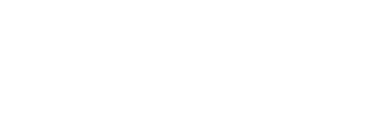 Bruce Turner Photography
