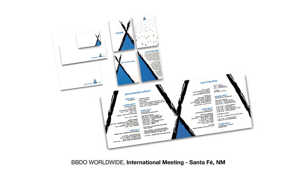 BBDO-brochure1.jpg