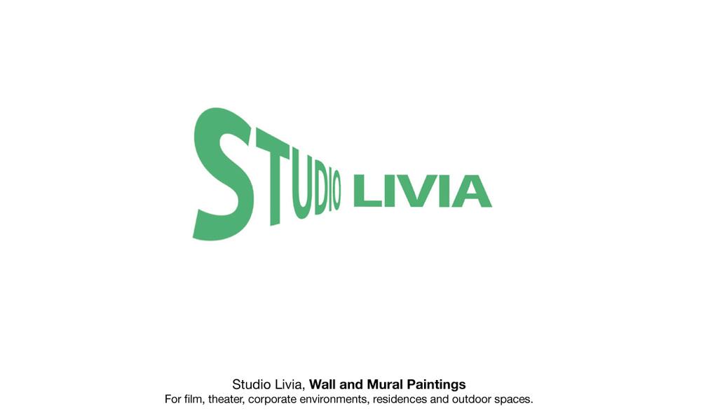 Livia1.jpg
