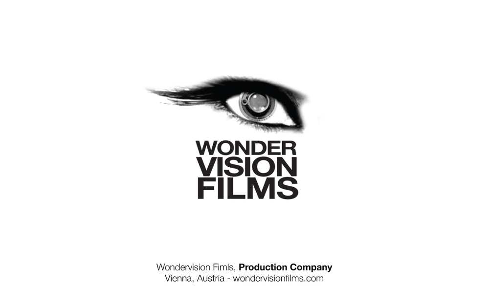 Wondervision1.jpg