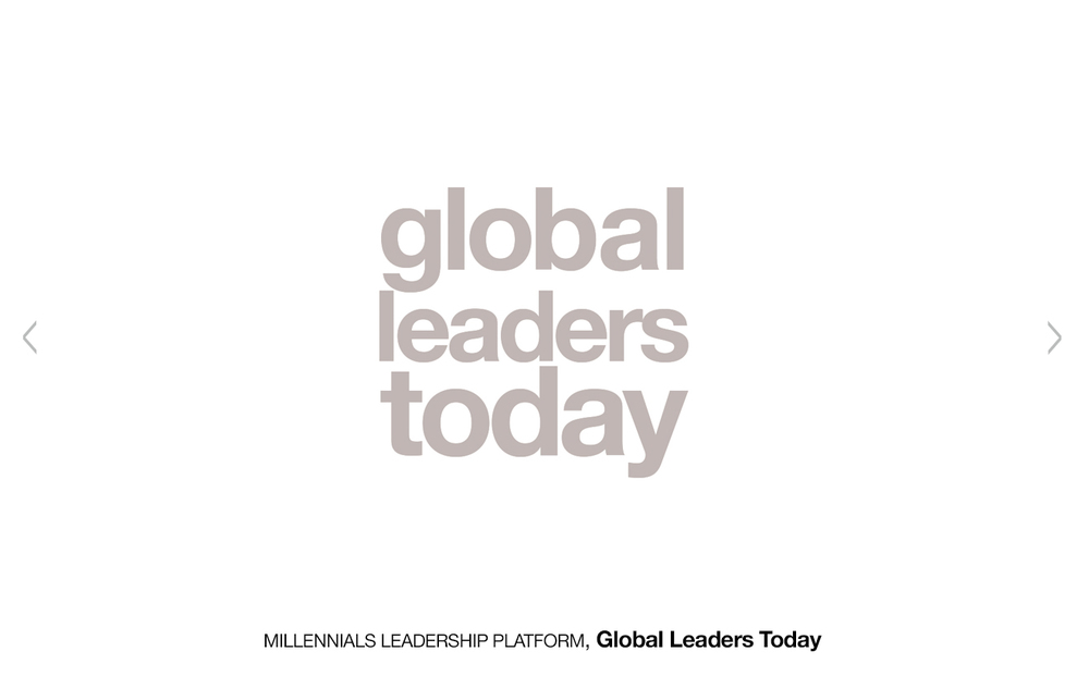 globalleaderstoday.jpg