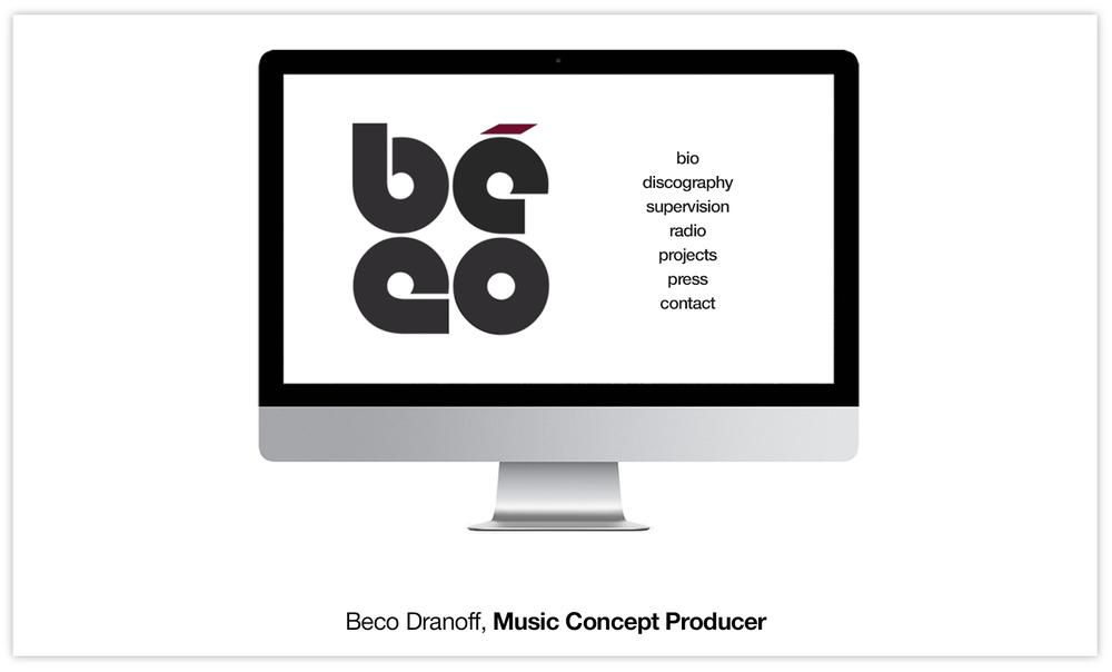 Beco-1.jpg
