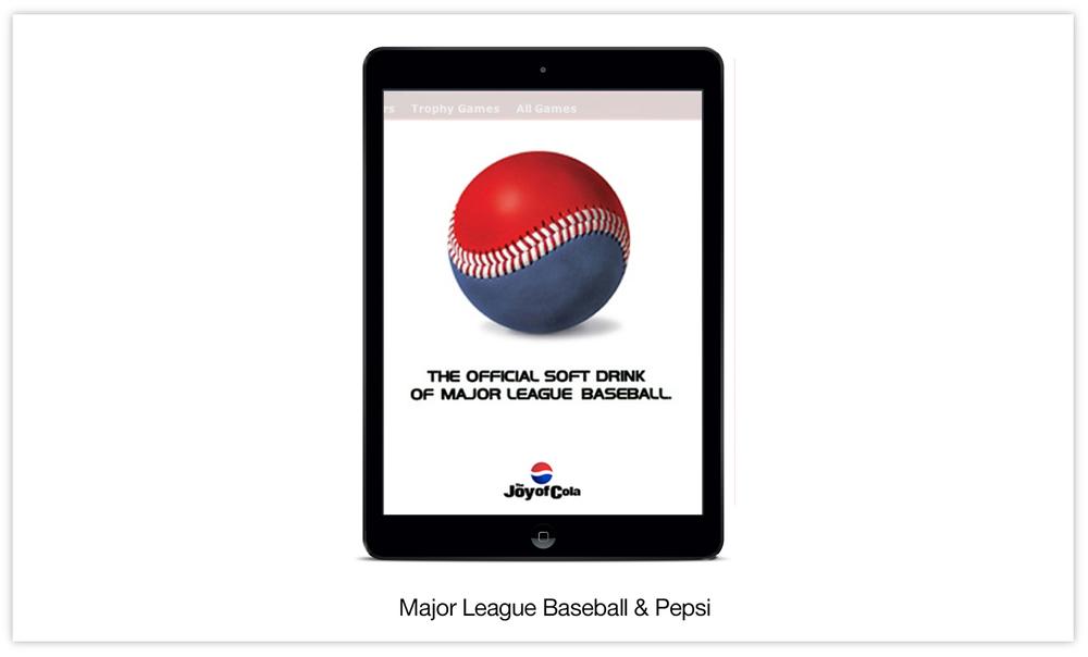 Pepsi-Baseball2.jpg