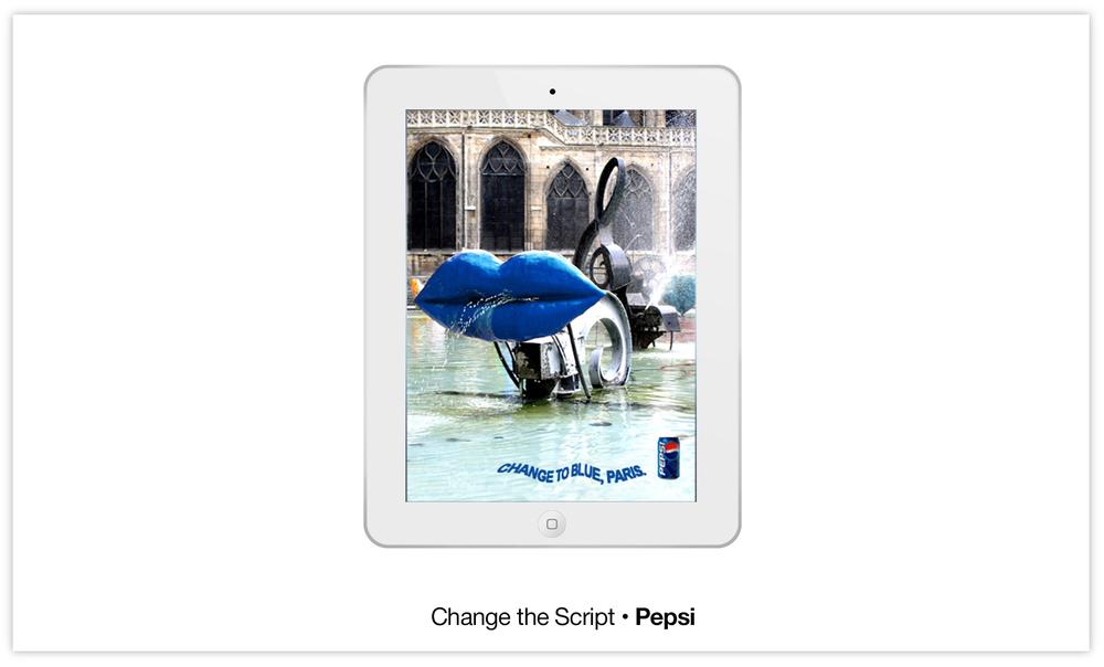 PepsiBlue2.jpg