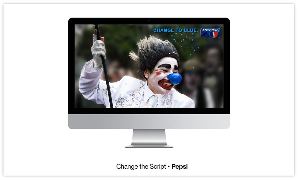 PepsiBlue4.jpg