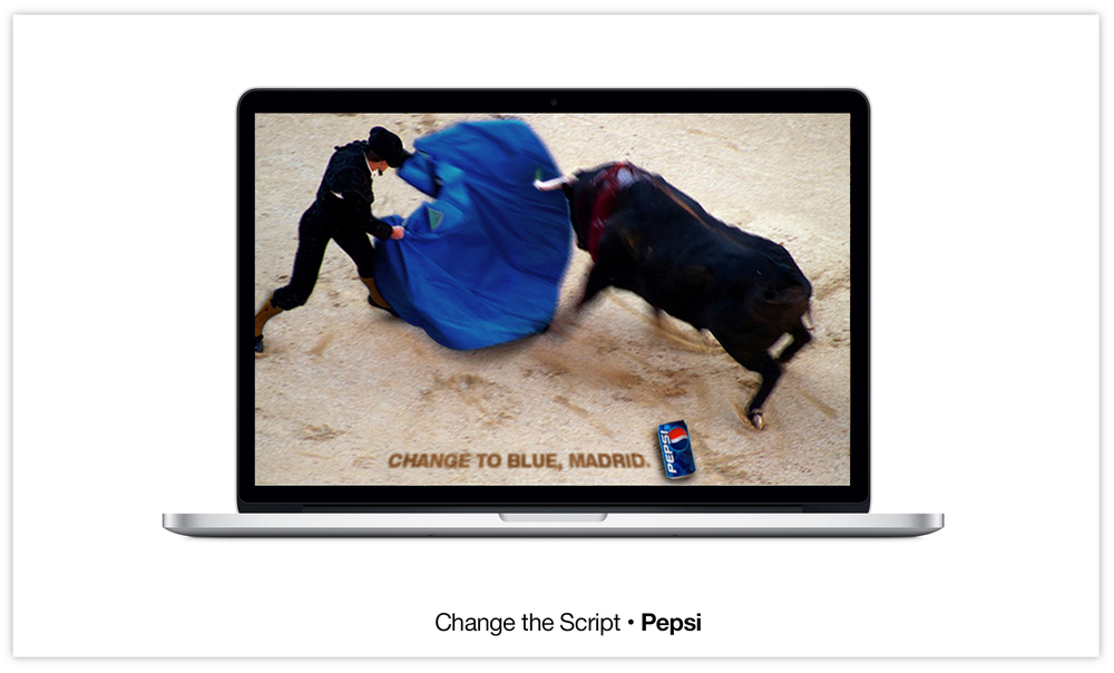 PepsiBlue7.jpg