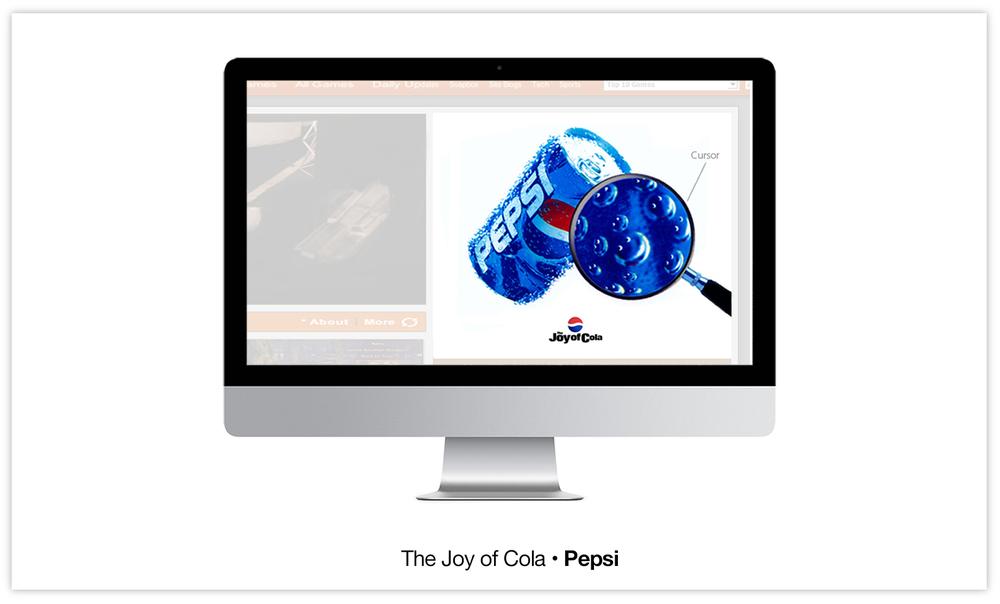 PepsiSmile1.jpg