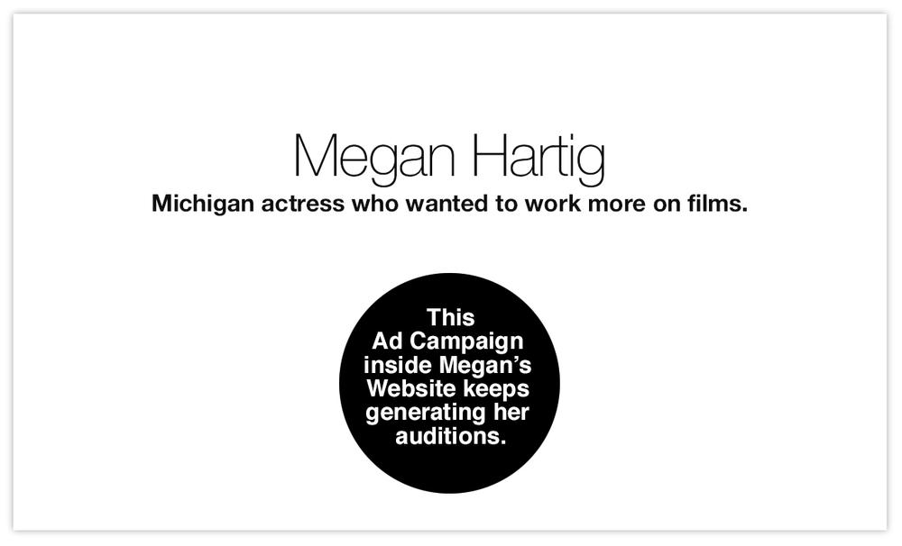 Megan-Cover.jpg