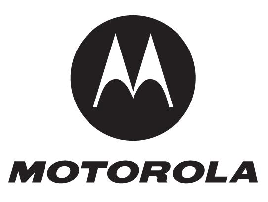 motorola-logo1.jpg